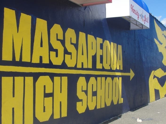 Massapequa School Budget Results Are In