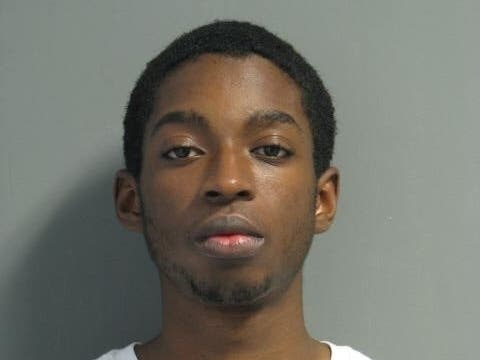Nassau man started fire in garage police garden city - Garden city police department ny ...