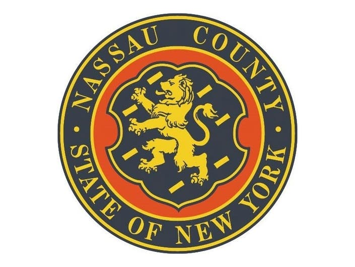 Curran Unveils Four-Year Capital Plan For Nassau County