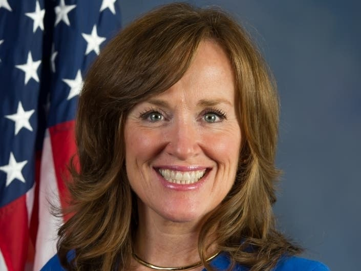 Rep. Kathleen Rice Calls For Rudy Giuliani To Be Disbarred