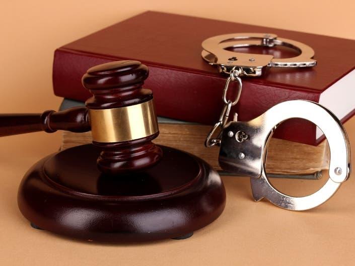 MS-13 Members Face More Charges In Machete Murder: Nassau DA