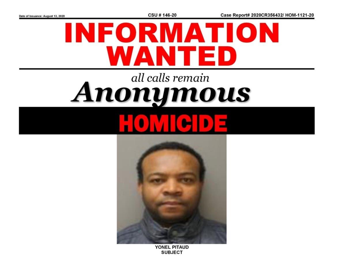 146 20 homicide det mitchell homicide squad page 001   18163723565.
