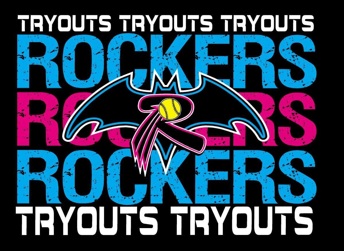 Lemont Rockers Softball Tryouts | Romeoville, IL Patch