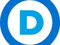 California Democratic Party Picks Sabina Zafar For San