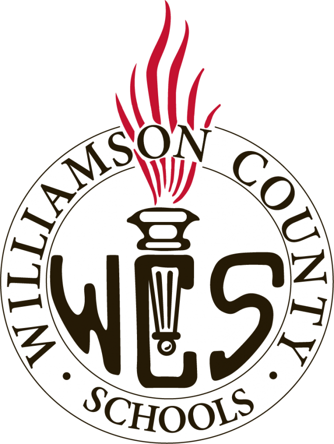 Williamson County Schools Match Best-Ever ACT Performance | Franklin