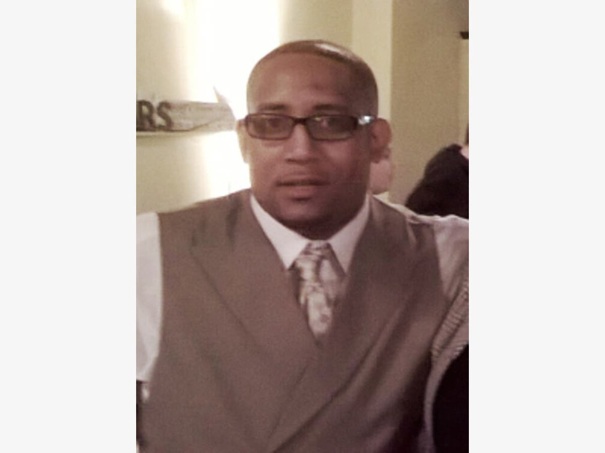 Franklin Police Still Searching For Answers 2 Weeks After Murder
