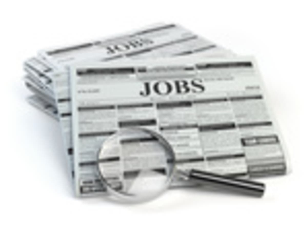 Help Wanted: Jobs In Clear Lake   Clear Lake, TX Patch