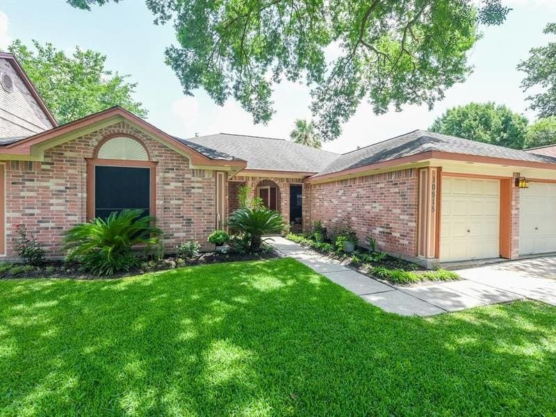 houston area starter homes 200k and less the top 5 houston tx patch rh patch com