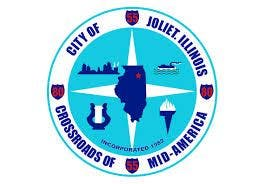 Joliet Offers Remedy for Overgrown Weeds, Other Code