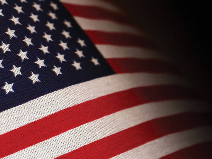 OCC Concert Band Presents An American Salute at Grunin Center