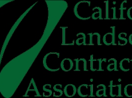 Orange County Brings Home Top Wins For Local Landscape Projects Orange County Ca Patch