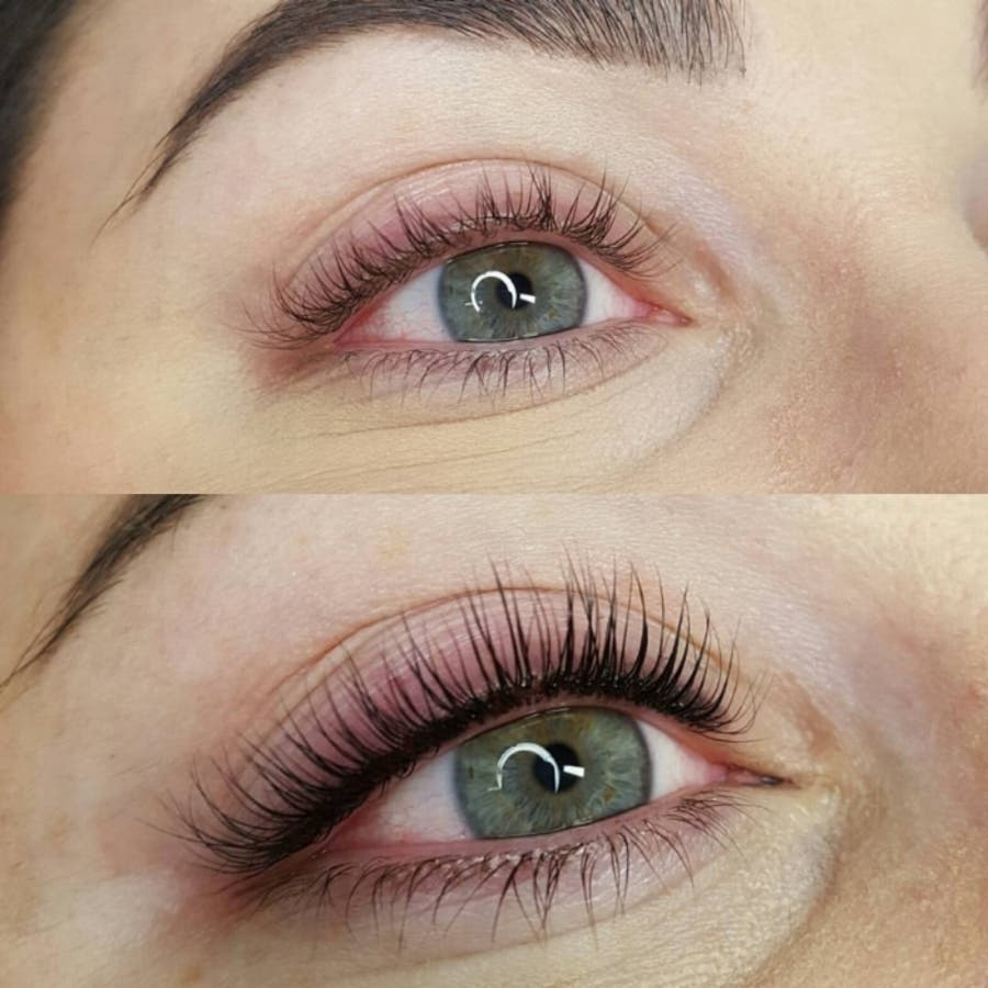 Everything You Want To Know About Lash Lift & Tint | Bolingbrook, IL