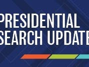 HCC Announces Presidential Search Finalists
