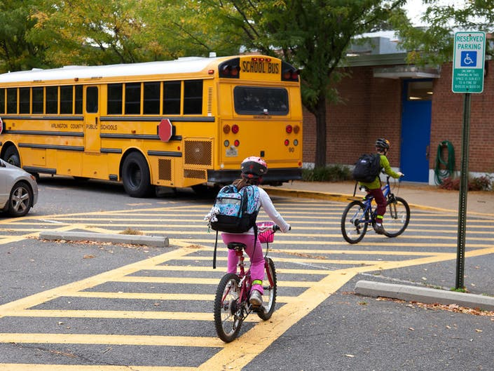 Budget Cuts Could Be The End Of Parsippany Middle Schools' Reading