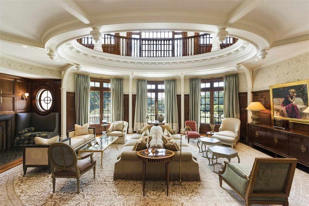 This Is The Most Expensive Home In Morris County Morristown Nj Patch