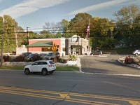Ex-Bagel Shop Boss Sexually Touched Young Workers: Mt  Olive