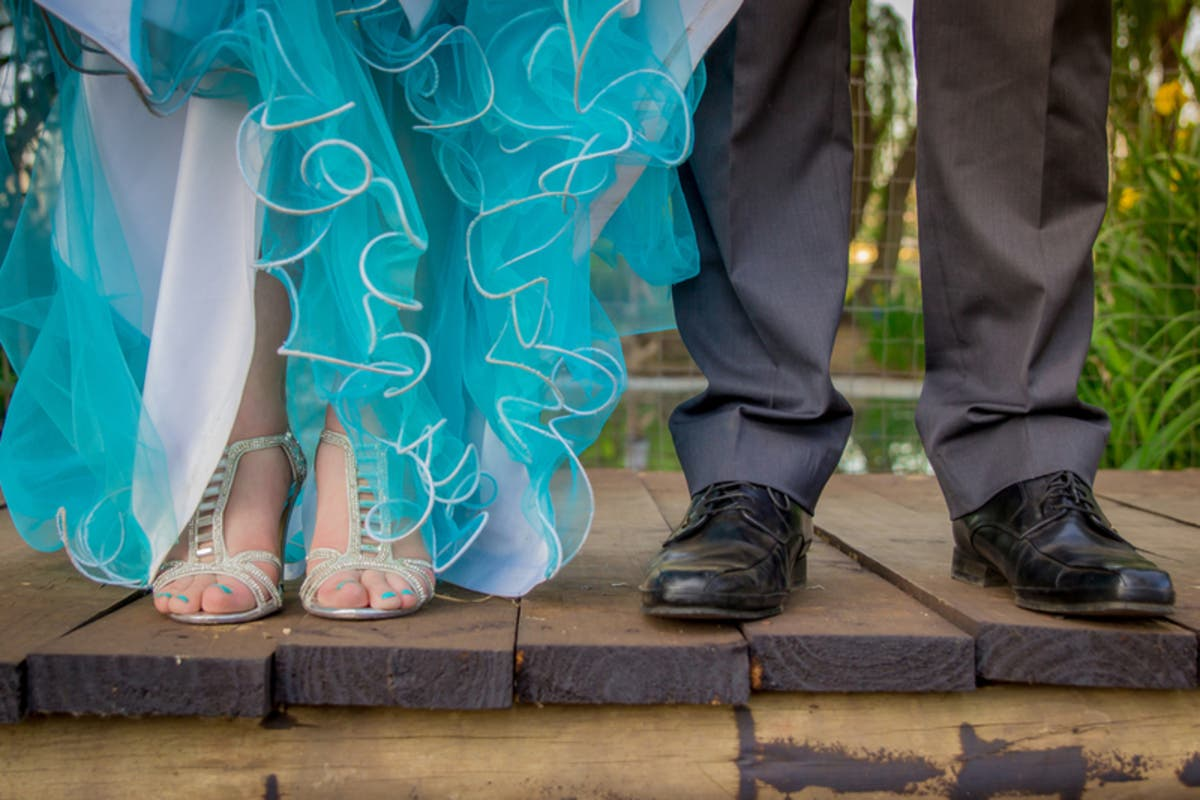 Prom 2018: Share Your Parsippany Prom Photos | Parsippany, NJ Patch