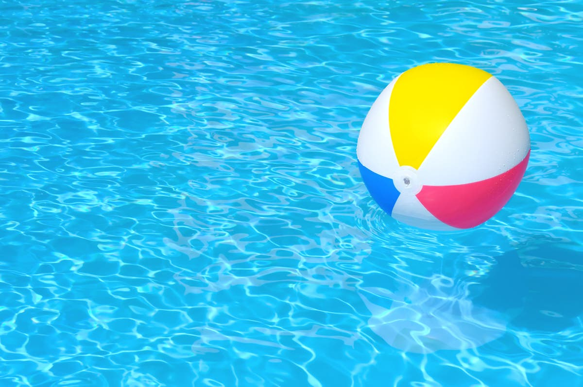 Drowning Boy Saved By Bystander, Teen Lifeguards In Parsippany
