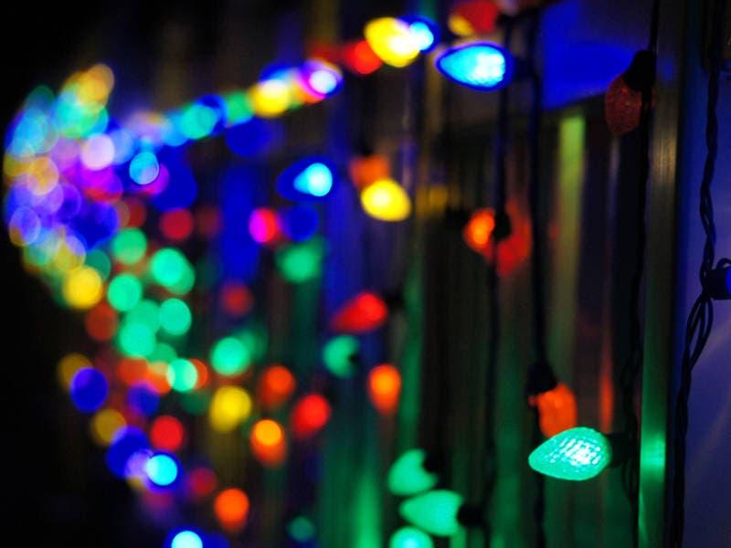 christmas lights back at skylands stadium for 2018