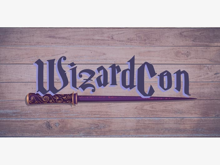 WizardCon Comes To North Jersey Town For Small Business Saturday
