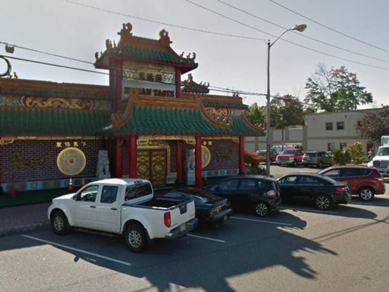 Morris Co. Restaurant Named Best Chinese In NJ For 3rd Year