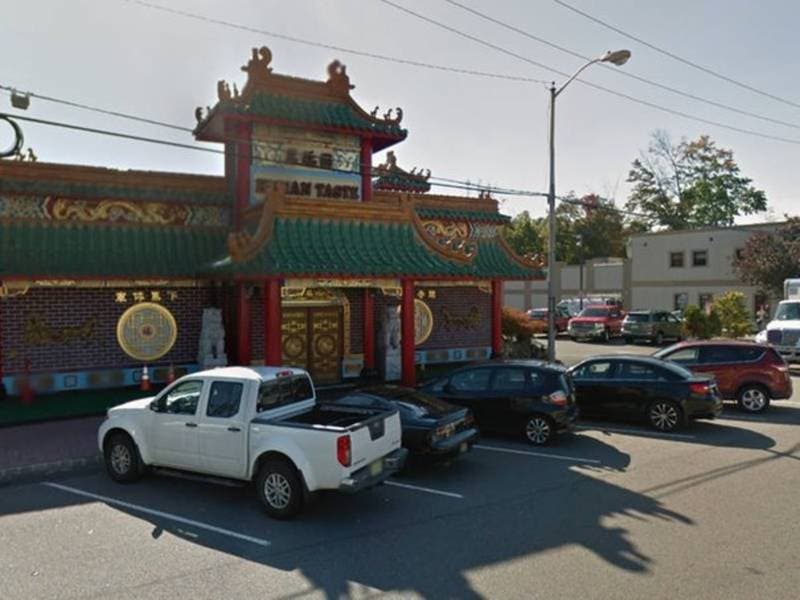 Best Chinese Food In NJ Right Here In Morris Co.: Top County News