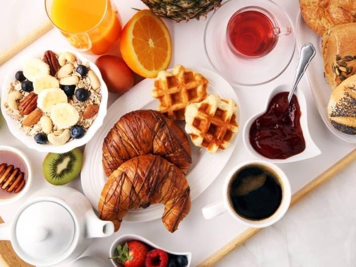 Restaurant Week 2019 Starts In Morristown
