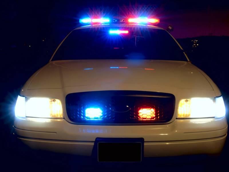 Drunk Crash, Drug Arrest: Jefferson Police Blotter | Jefferson, NJ Patch
