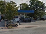 Parsippany Police & Fire | Parsippany, NJ Patch