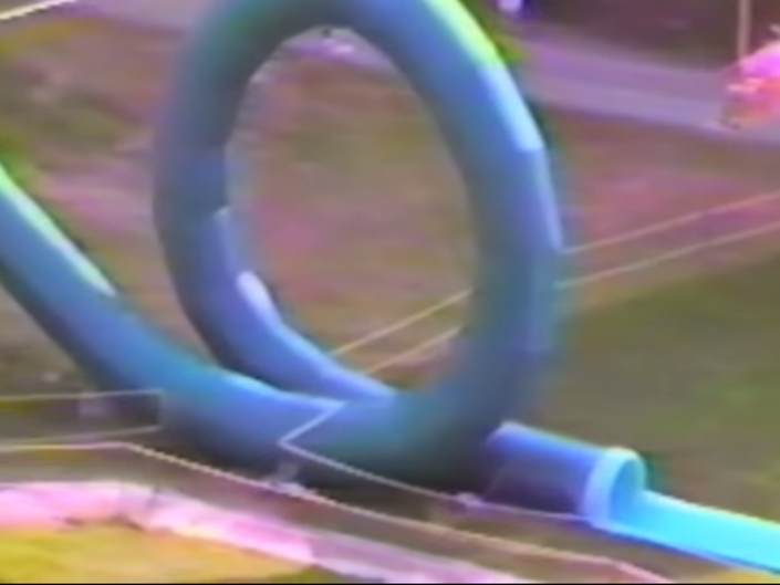Documentary Takes A Look At NJs Action Park: WATCH