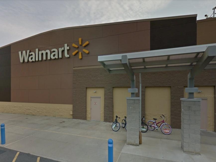 Prime Hackettstown Walmart Wont Be 24 Hours Anymore Beatyapartments Chair Design Images Beatyapartmentscom