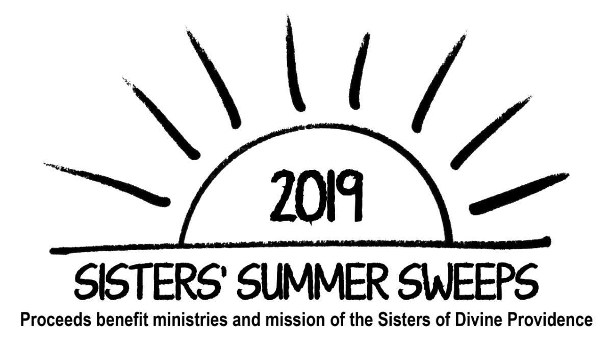 Sep 4 | 2019 Sisters' Summer Sweeps | North Hills, PA Patch