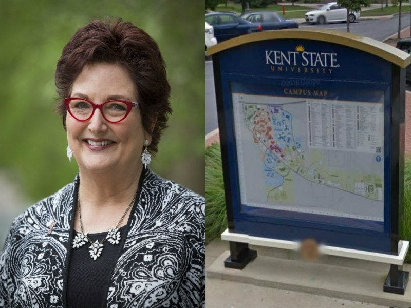 Kent State University Looking to Improve Retion, Hires New ... on map of the citadel campus, map of troy campus, map of unc greensboro campus, map of northern arizona campus, map of wyoming campus, map of william & mary campus, map of towson campus, map of southern mississippi campus, map of west virginia campus, map of xavier campus, map of eastern kentucky campus, map of umes campus, map of miami of ohio campus, map of west texas a&m campus, map of uw eau claire campus, map of pittsburgh campus, map of clark atlanta campus, map of hawaii campus, map of northern iowa campus, map of washington campus,