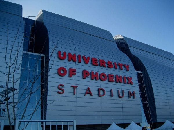 College Football Semifinal Ticket Prices: Ohio State Fans ...