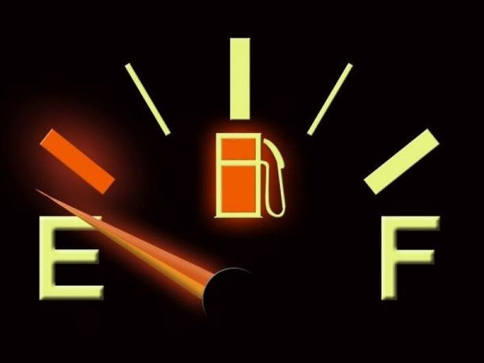 Cleveland Gas Prices >> Greater Cleveland Gas Prices Dip Slightly In New Year