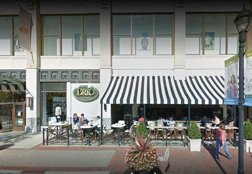 Icymi Bravo Brio Closing At Least 6 Restaurants In 2017