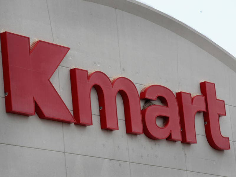 Kmart Closing One Ohio Store | Youngstown, OH Patch