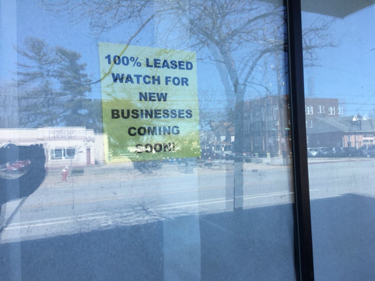 New Businesses Coming To Madison Avenue | Lakewood, OH Patch