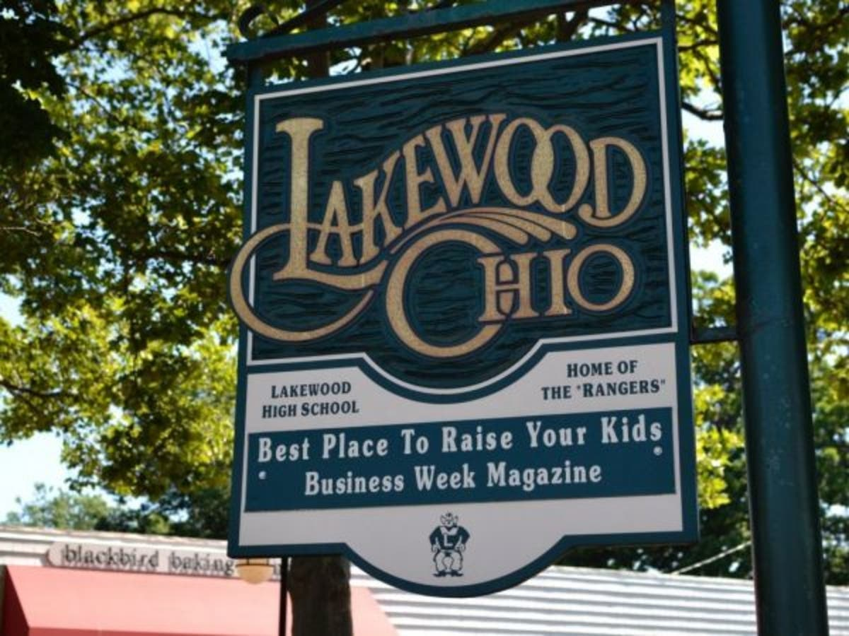 3 New Businesses Coming To Lakewood: Round-Up | Lakewood, OH