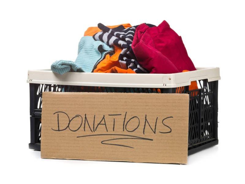 holiday gift donations needed for avon avon lake kids avon avon