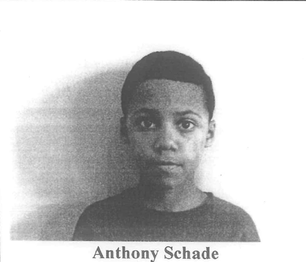 Three Boys Missing From Cleveland Christian Home Cleveland