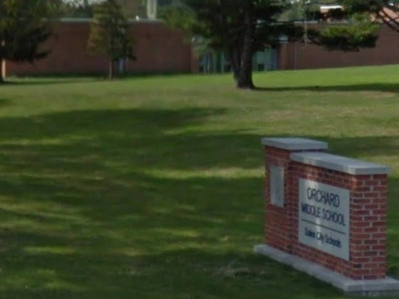 Solon Has Two Best Middle Schools In Ohio: Ranking