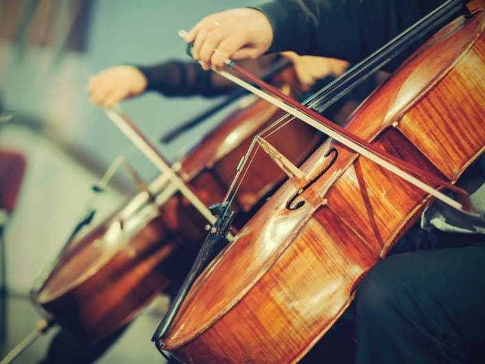 Solon Named One Of The Best Communities For Music Education