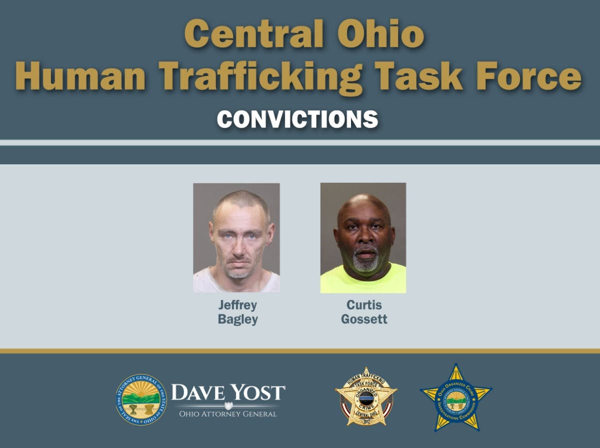 patch.com - Human Trafficking Ringleaders Convicted In Ohio