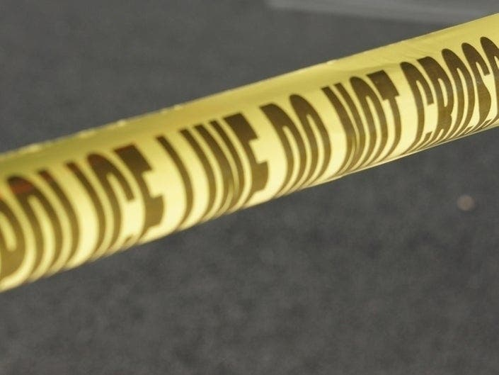 65-Year-Old Killed In Car Crash In Cleveland Heights