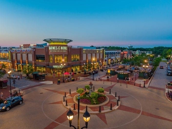 Renowned Magician Coming To Crocker Park | Westlake, OH Patch