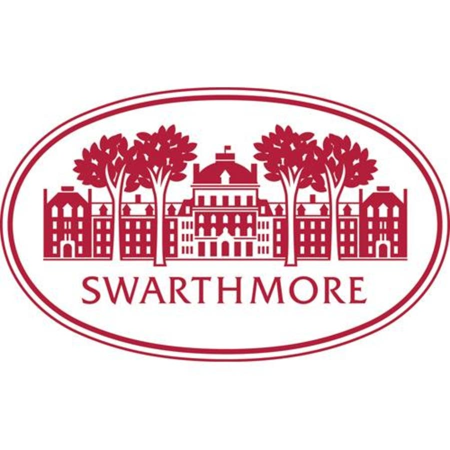 Swarthmore Among PA's Best Colleges: U S  News And World