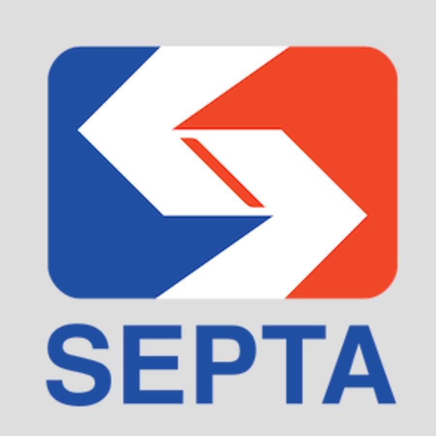 register key card septa