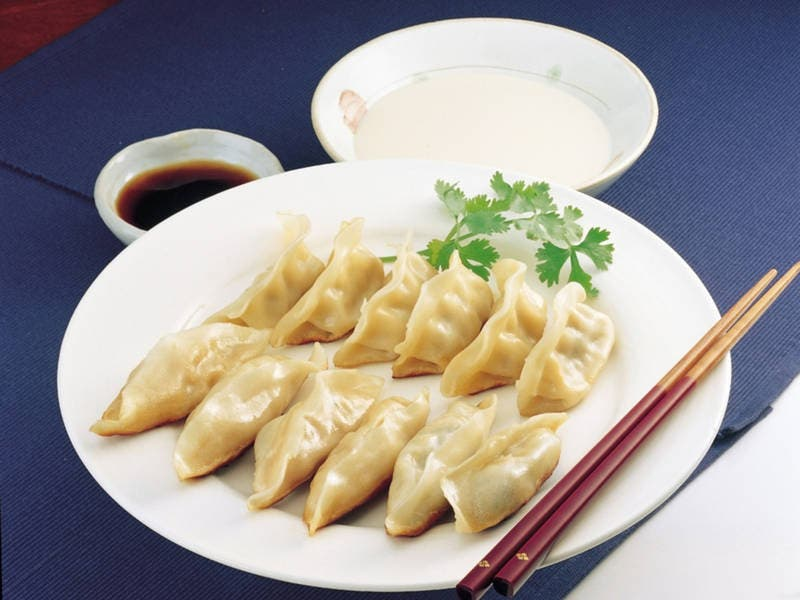 Havertown Eatery Has Some Of Area's Best Dim Sum: Philly Mag