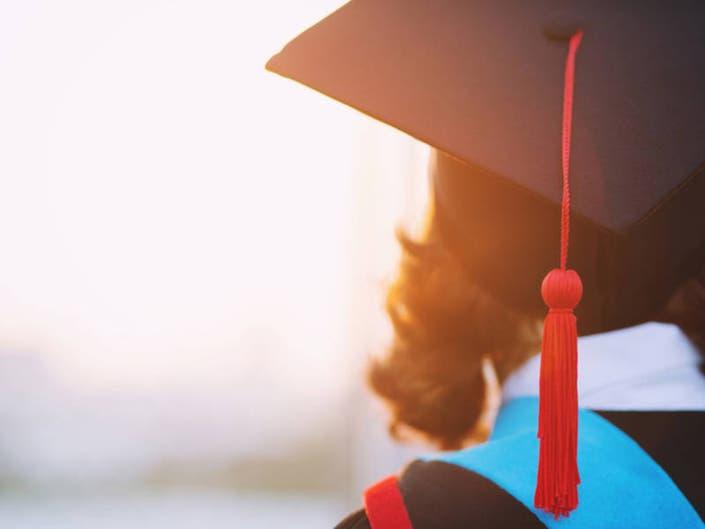 Heres How PA Grad Schools Rank Among Top Programs: U.S. News